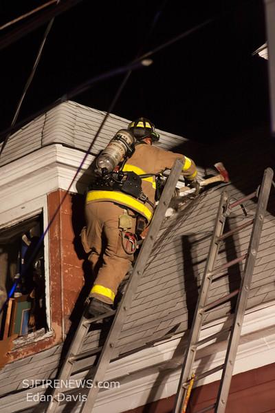 08-02-2015, Dwelling, Millville, 649 Buck St  (C) Edan Davis, www sjfirenews (26)