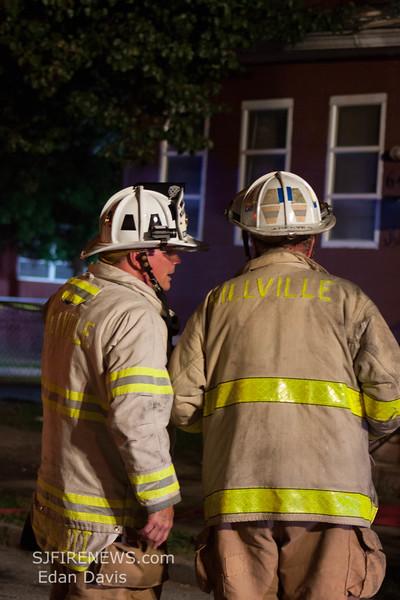 08-02-2015, Dwelling, Millville, 649 Buck St  (C) Edan Davis, www sjfirenews (37)