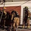08-02-2015, Dwelling, Millville, 649 Buck St  (C) Edan Davis, www sjfirenews (13)