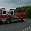 08-09-2015, Vehicle, Vineland, Hance Bridge Rd  (C) Edan Davis, www sjfirenews (3)