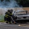 08-09-2015, Vehicle, Vineland, Hance Bridge Rd  (C) Edan Davis, www sjfirenews (7)