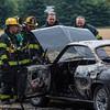 08-09-2015, Vehicle, Vineland, Hance Bridge Rd  (C) Edan Davis, www sjfirenews (19)