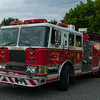 08-09-2015, Vehicle, Vineland, Hance Bridge Rd  (C) Edan Davis, www sjfirenews (4)