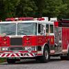 08-09-2015, Vehicle, Vineland, Hance Bridge Rd  (C) Edan Davis, www sjfirenews (15)