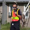 08-23-2015, 2 Alarm Dwelling, Maurice River Twp   5378 Rt  49, (C) Edan Davis, www sjfirenews com  (58)