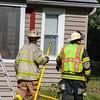 08-23-2015, 2 Alarm Dwelling, Maurice River Twp   5378 Rt  49, (C) Edan Davis, www sjfirenews com  (56)