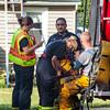 08-23-2015, 2 Alarm Dwelling, Maurice River Twp   5378 Rt  49, (C) Edan Davis, www sjfirenews com  (102)