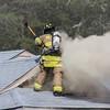 08-23-2015, 2 Alarm Dwelling, Maurice River Twp   5378 Rt  49, (C) Edan Davis, www sjfirenews com  (32)