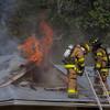 08-23-2015, 2 Alarm Dwelling, Maurice River Twp   5378 Rt  49, (C) Edan Davis, www sjfirenews com  (50)