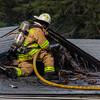 08-23-2015, 2 Alarm Dwelling, Maurice River Twp   5378 Rt  49, (C) Edan Davis, www sjfirenews com  (85)