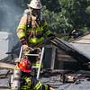 08-23-2015, 2 Alarm Dwelling, Maurice River Twp   5378 Rt  49, (C) Edan Davis, www sjfirenews com  (16)