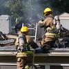 08-23-2015, 2 Alarm Dwelling, Maurice River Twp   5378 Rt  49, (C) Edan Davis, www sjfirenews com  (20)