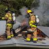 08-23-2015, 2 Alarm Dwelling, Maurice River Twp   5378 Rt  49, (C) Edan Davis, www sjfirenews com  (60)