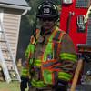08-23-2015, 2 Alarm Dwelling, Maurice River Twp   5378 Rt  49, (C) Edan Davis, www sjfirenews com  (65)