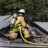 08-23-2015, 2 Alarm Dwelling, Maurice River Twp   5378 Rt  49, (C) Edan Davis, www sjfirenews com  (82)