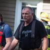 08-23-2015, 2 Alarm Dwelling, Maurice River Twp   5378 Rt  49, (C) Edan Davis, www sjfirenews com  (96)