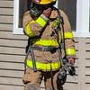 08-23-2015, 2 Alarm Dwelling, Maurice River Twp   5378 Rt  49, (C) Edan Davis, www sjfirenews com  (67)