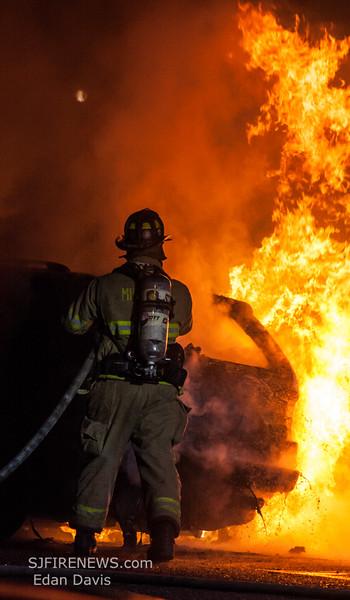 09-24-2015, Vehicle, Millville City, N 4th St  and E Mulberry St  (C) Edan Davis, www sjfirenews (8)
