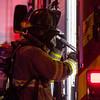 09-24-2015, Vehicle, Millville City, N 4th St  and E Mulberry St  (C) Edan Davis, www sjfirenews (21)