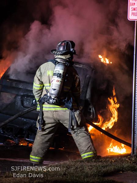 09-24-2015, Vehicle, Millville City, N 4th St  and E Mulberry St  (C) Edan Davis, www sjfirenews (18)