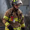 09-13-2015, All Hands Building, Glassboro, 114 S  Delsea Dr  (C) Edan Davis, www sjfirenews (27)