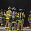 09-13-2015, All Hands Building, Glassboro, 114 S  Delsea Dr  (C) Edan Davis, www sjfirenews (33)