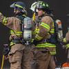 09-13-2015, All Hands Building, Glassboro, 114 S  Delsea Dr  (C) Edan Davis, www sjfirenews (34)