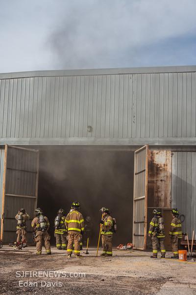 09-13-2015, All Hands Building, Glassboro, 114 S  Delsea Dr  (C) Edan Davis, www sjfirenews (36)
