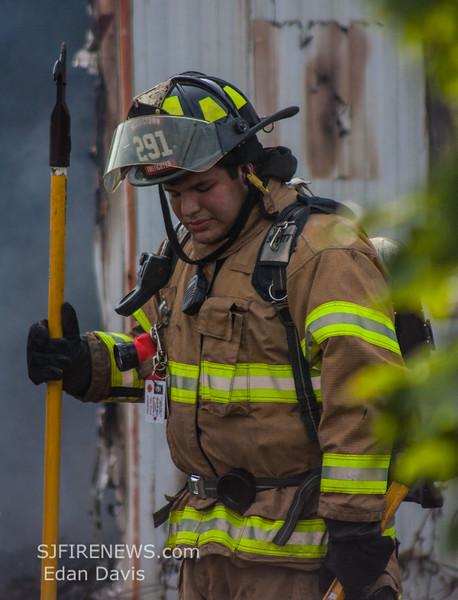 09-13-2015, All Hands Building, Glassboro, 114 S  Delsea Dr  (C) Edan Davis, www sjfirenews (22)