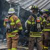 09-13-2015, All Hands Building, Glassboro, 114 S  Delsea Dr  (C) Edan Davis, www sjfirenews (18)