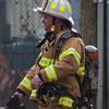09-13-2015, All Hands Building, Glassboro, 114 S  Delsea Dr  (C) Edan Davis, www sjfirenews (19)