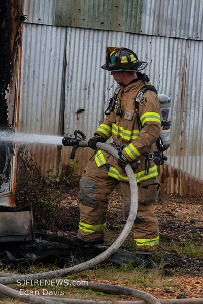 09-13-2015, All Hands Building, Glassboro, 114 S  Delsea Dr  (C) Edan Davis, www sjfirenews (9)