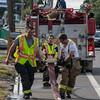 09-13-2015, All Hands Building, Glassboro, 114 S  Delsea Dr  (C) Edan Davis, www sjfirenews (13)