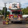 09-13-2015, All Hands Building, Glassboro, 114 S  Delsea Dr  (C) Edan Davis, www sjfirenews (42)