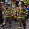 09-13-2015, All Hands Building, Glassboro, 114 S  Delsea Dr  (C) Edan Davis, www sjfirenews (28)