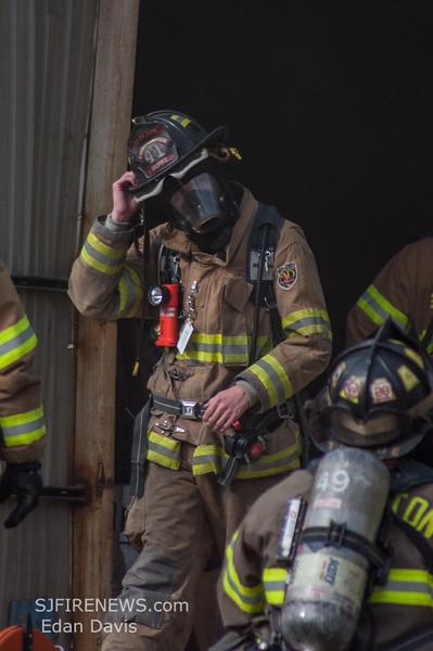 09-13-2015, All Hands Building, Glassboro, 114 S  Delsea Dr  (C) Edan Davis, www sjfirenews (31)