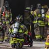 09-13-2015, All Hands Building, Glassboro, 114 S  Delsea Dr  (C) Edan Davis, www sjfirenews (32)