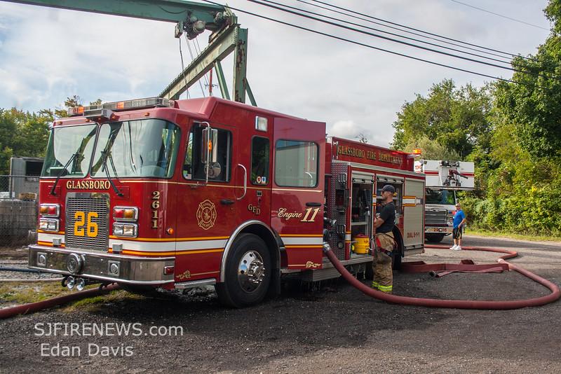 09-13-2015, All Hands Building, Glassboro, 114 S  Delsea Dr  (C) Edan Davis, www sjfirenews (3)
