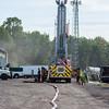 09-13-2015, All Hands Building, Glassboro, 114 S  Delsea Dr  (C) Edan Davis, www sjfirenews (29)