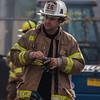 09-13-2015, All Hands Building, Glassboro, 114 S  Delsea Dr  (C) Edan Davis, www sjfirenews (20)