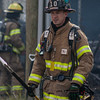 09-13-2015, All Hands Building, Glassboro, 114 S  Delsea Dr  (C) Edan Davis, www sjfirenews (2)