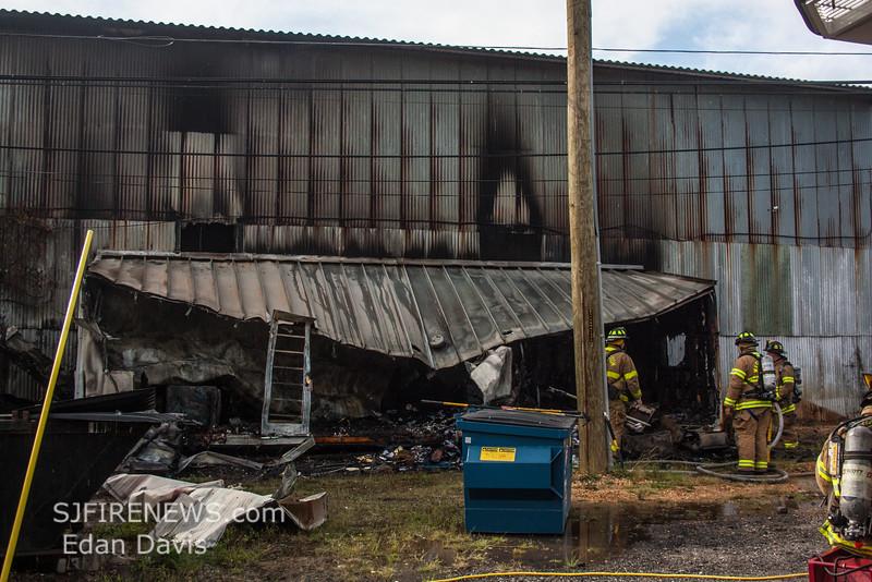 09-13-2015, All Hands Building, Glassboro, 114 S  Delsea Dr  (C) Edan Davis, www sjfirenews (43)