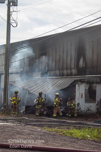 09-13-2015, All Hands Building, Glassboro, 114 S  Delsea Dr  (C) Edan Davis, www sjfirenews (16)