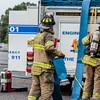 09-27-2015, MVC with Fire, Deerfield Twp  634 Vineland Ave  (C) Edan Davis, www sjfirenews (9)