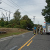09-27-2015, MVC with Fire, Deerfield Twp  634 Vineland Ave  (C) Edan Davis, www sjfirenews (17)