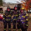 11-22-2015, All Hands Building, Franklin Twp  1100 Main Rd  (C) Edan Davis, www sjfirenews (20)