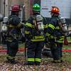 11-22-2015, All Hands Building, Franklin Twp  1100 Main Rd  (C) Edan Davis, www sjfirenews (7)