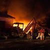 12-26-2015, Commercial Structure, Fairfield Twp  Gouldtown, 1293 Bridgeton Millville Pike, (C) Edan Davis, www sjfirenews com  (36)