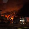 12-26-2015, Commercial Structure, Fairfield Twp  Gouldtown, 1293 Bridgeton Millville Pike, (C) Edan Davis, www sjfirenews com  (37)