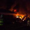 12-26-2015, Commercial Structure, Fairfield Twp  Gouldtown, 1293 Bridgeton Millville Pike, (C) Edan Davis, www sjfirenews com  (30)